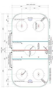01_IIHF_Official_Rule_Book_2014-18_Web_V6_Strana_019