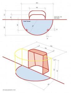 01_IIHF_Official_Rule_Book_2014-18_Web_V6_Strana_024