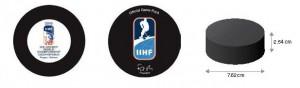 01_IIHF_Official_Rule_Book_2014-18_Web_V6_Strana_038