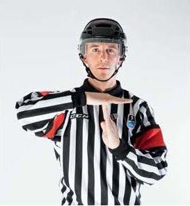 01_IIHF_Official_Rule_Book_2014-18_Web_V6_Strana_126_A