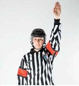01_IIHF_Official_Rule_Book_2014-18_Web_V6_Strana_126_D