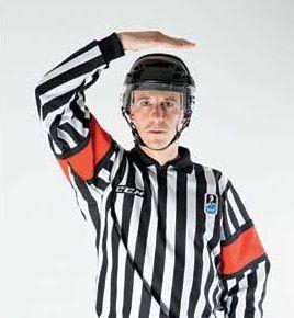 01_IIHF_Official_Rule_Book_2014-18_Web_V6_Strana_127_C