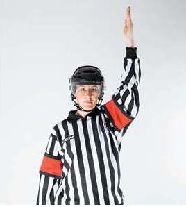 01_IIHF_Official_Rule_Book_2014-18_Web_V6_Strana_127_D