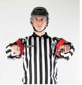 01_IIHF_Official_Rule_Book_2014-18_Web_V6_Strana_129_C