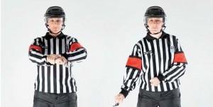 01_IIHF_Official_Rule_Book_2014-18_Web_V6_Strana_131_A
