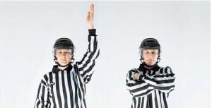 01_IIHF_Official_Rule_Book_2014-18_Web_V6_Strana_135_A