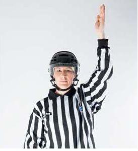 01_IIHF_Official_Rule_Book_2014-18_Web_V6_Strana_135_C